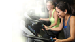 An Interactive Fitness Solution was Featured on NewsWatch Television...