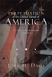 John H. Davis releases 'Perpetuation of the United States of...