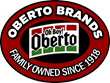 Oberto Brands Announces New Leadership