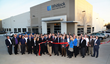 Whitlock Celebrates Continued Growth with a New State-of-the-Art...