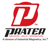 Prater Industries - A division of Industrial Magnetics, Inc.