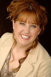 Tracey Wood