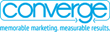 Converge Consulting Projects Another Year of Record Growth