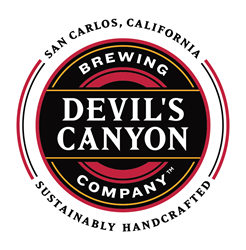 Devil's Canyon Brewing Co.