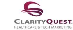 Clarity Quest Healthcare Marketing Agency