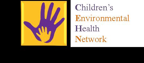 Children's Health Network | Children's Hospital & Medical ... |Childrens Health Network