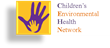 National Child Care-Related Organizations Work with the Children's...