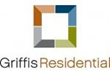 Griffis Residential Acquires Talavera Apartments in Austin, Texas