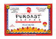 Puroast Coffee Tour with BattleFrog to Visit New England