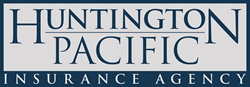 Huntington Pacific Insurance Agency