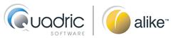 quadric-software-alike