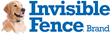 Invisible Fence® Brand Applauds Dealer Excellence with 2015 Awards
