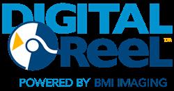 Digital ReeL Microfilm Scanning Solution