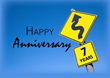 Bargain Business Plan Commemorates its 7-Year Anniversary!