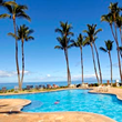 Save 15% on Maui Vacation Rentals this Spring Including Wailea Resort...