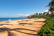 Maui Beaches at