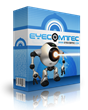 Today, EyeComTec is one of the industry's foremost software providers for the paralyzed and physically impaired. We work hard to develop new and innovative solutions to make operative communication possible