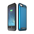 PhoneSuit® announces Elite 6 Battery Case series for iPhone 6 and...