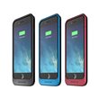 PhoneSuit Elite 6 Battery Case for iPhone 6