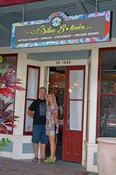 silverbotanica-store-opens-honomu
