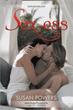 New book shares sensual bedroom advice