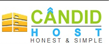 Candid Web Hosting Offering Best-in-Class Ecommerce Website Hosting...