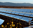 Concentrated Solar Power Will Have a Fundamental Role in South Africa's Energy Mix