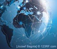 eApps Global CDN