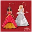 Hallmark Signs New Licensing Agreement with Mattel