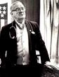 Dr. Hector P. Garcia