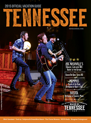 tennessee vacation guide, 2015 tennessee guide, tennessee vacation, abc's nashville, chip esten, chip esten nashville, chip esten tennessee