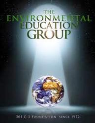 http://sustainabilitypartnerships.net/