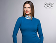 Cece Toppings shirt collars slim and style your look