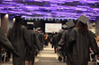 Franklin Hosts 148th Commencement Ceremony