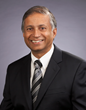 Infrastructure Expert Leonard Sequeira Joins HNTB Corporation as Group...