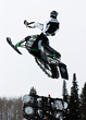 ArcticFX Graphics and Chris Burandt Team Up To Give Fans A Shot At...