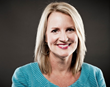GS Marketing Names Shelley Washburn New President.