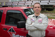 Batzner's Lupo Named PCT Technician of the Year