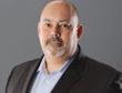 Hudson Crossing Names Gideon Dean Associate Partner