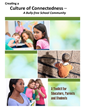 Anti-Bullying Expert Launches Toolkit to Help Educators, Parents, and...