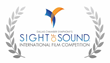 Sight Of Sound