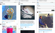 TrendSpottr Launches Real-Time Content Discovery Application for...