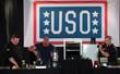 USO Kicks Off 2015 With Week-Long Tour to Japan Featuring Robert...