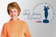 USGA To Honor Barbara Nicklaus With 2015 Bob Jones Award