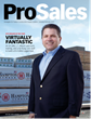 PROSALES Magazine Names US LBM Dealer of the Year