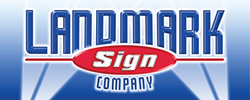 St. Louis Sign Company Logo