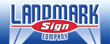 Landmark Sign Company Installs Three New Signs for Travers Automotive...