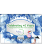 Xytex Cryo International Celebrates 40 Years