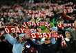 Ruffneck Scarves Becomes U.S. Soccer Official Scarf Licensee