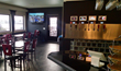 Boise TechMall Enlists PourMyBeer Self-Serve Beer & Wine to Enhance Visitor Experience